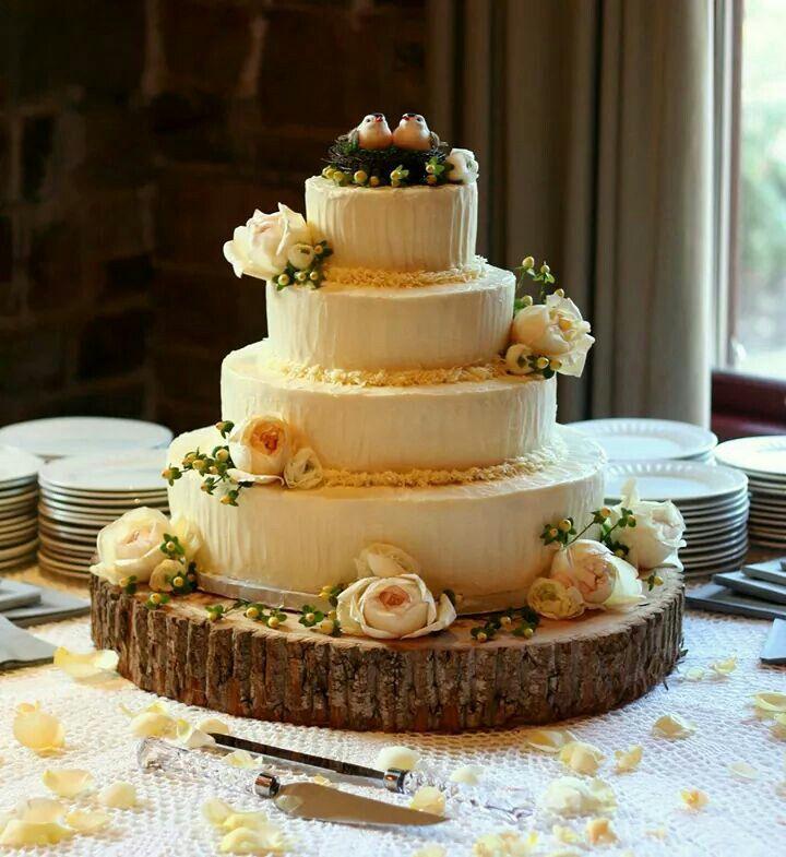 nişan pastası5
