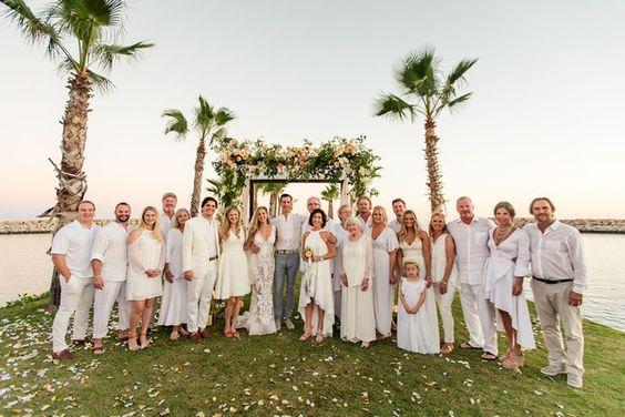 kumsal düğün6
