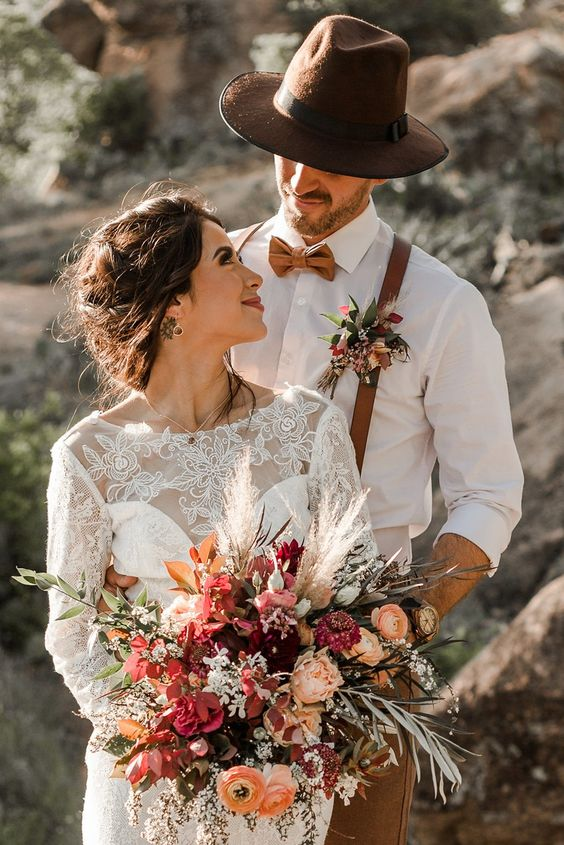 antalya düğün9