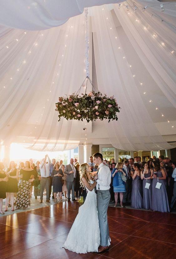 düğün dansı5