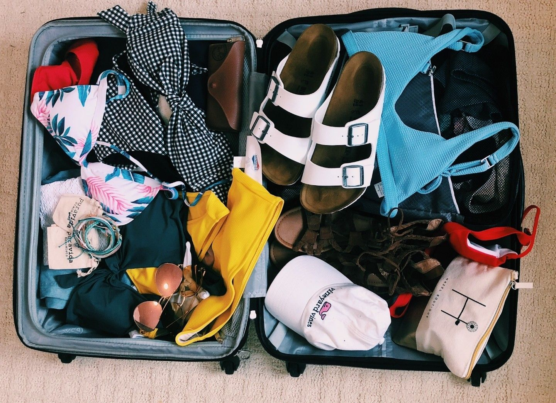 balayı bavul11