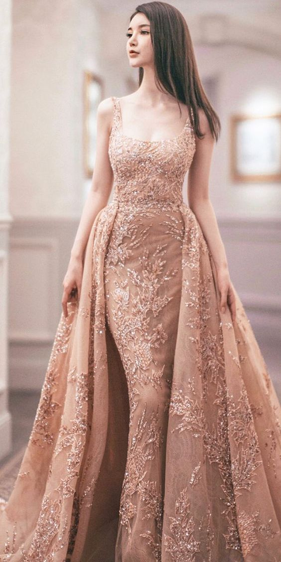 kına elbisesi2