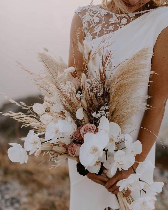 antalya düğün6