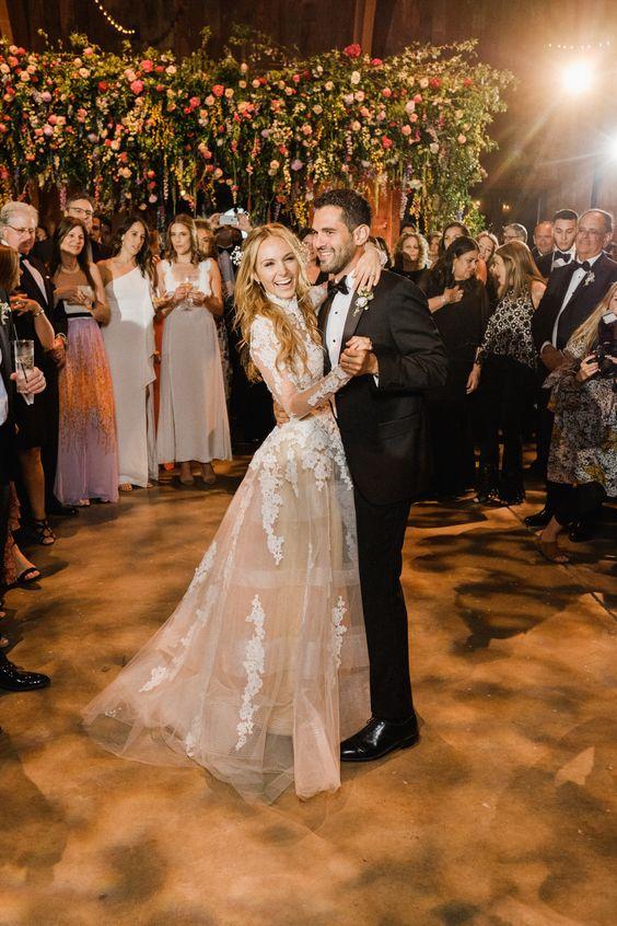 düğün dansı8