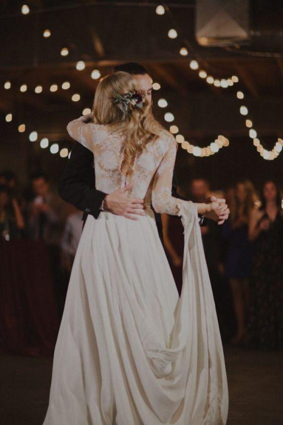 düğün mekan5