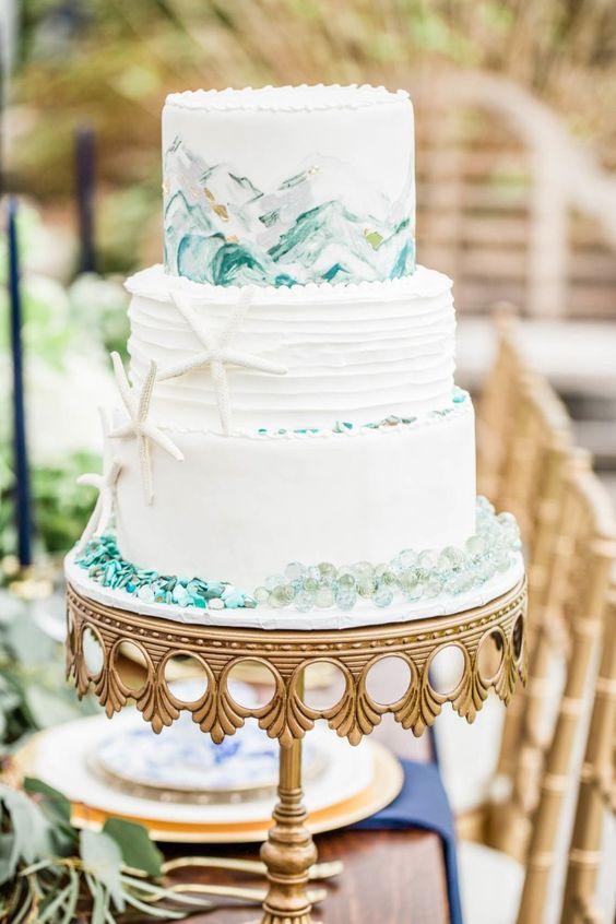kumsal düğün8
