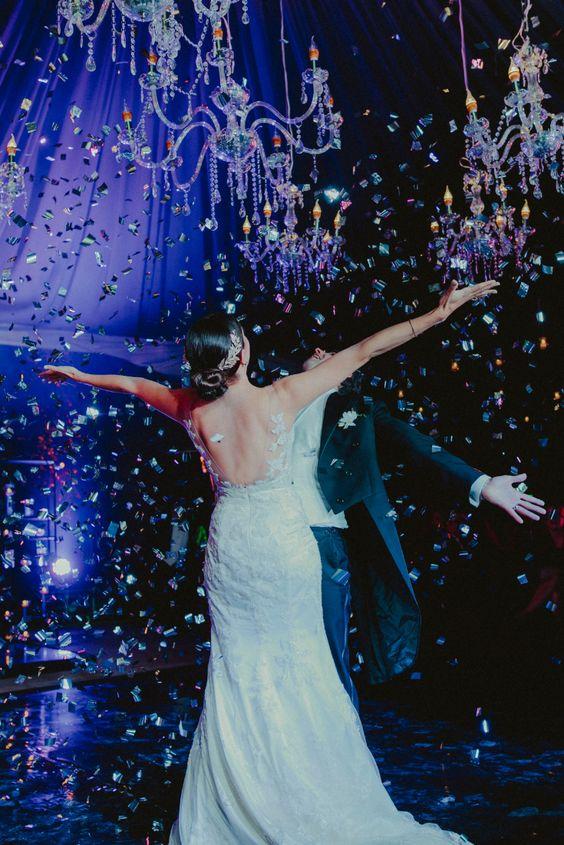 düğün dansı3