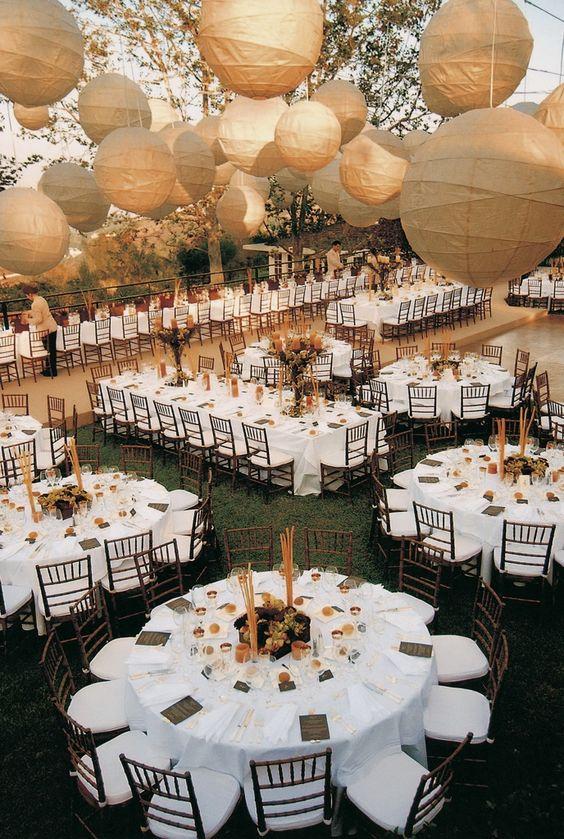 düğün mekan1