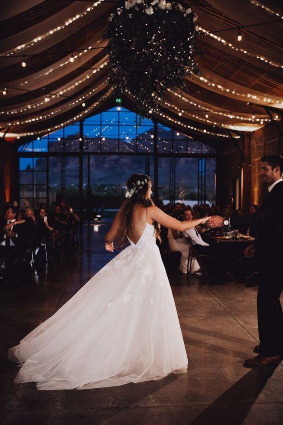 düğün dansı7