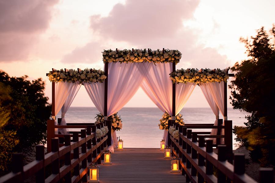 kumsal düğün3