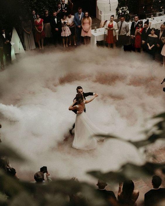 düğün dansı2