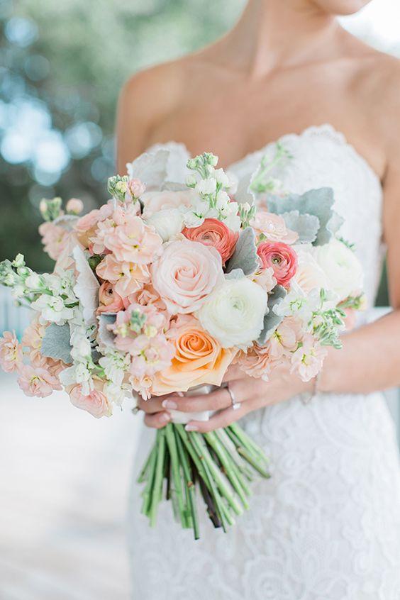 antalya düğün14