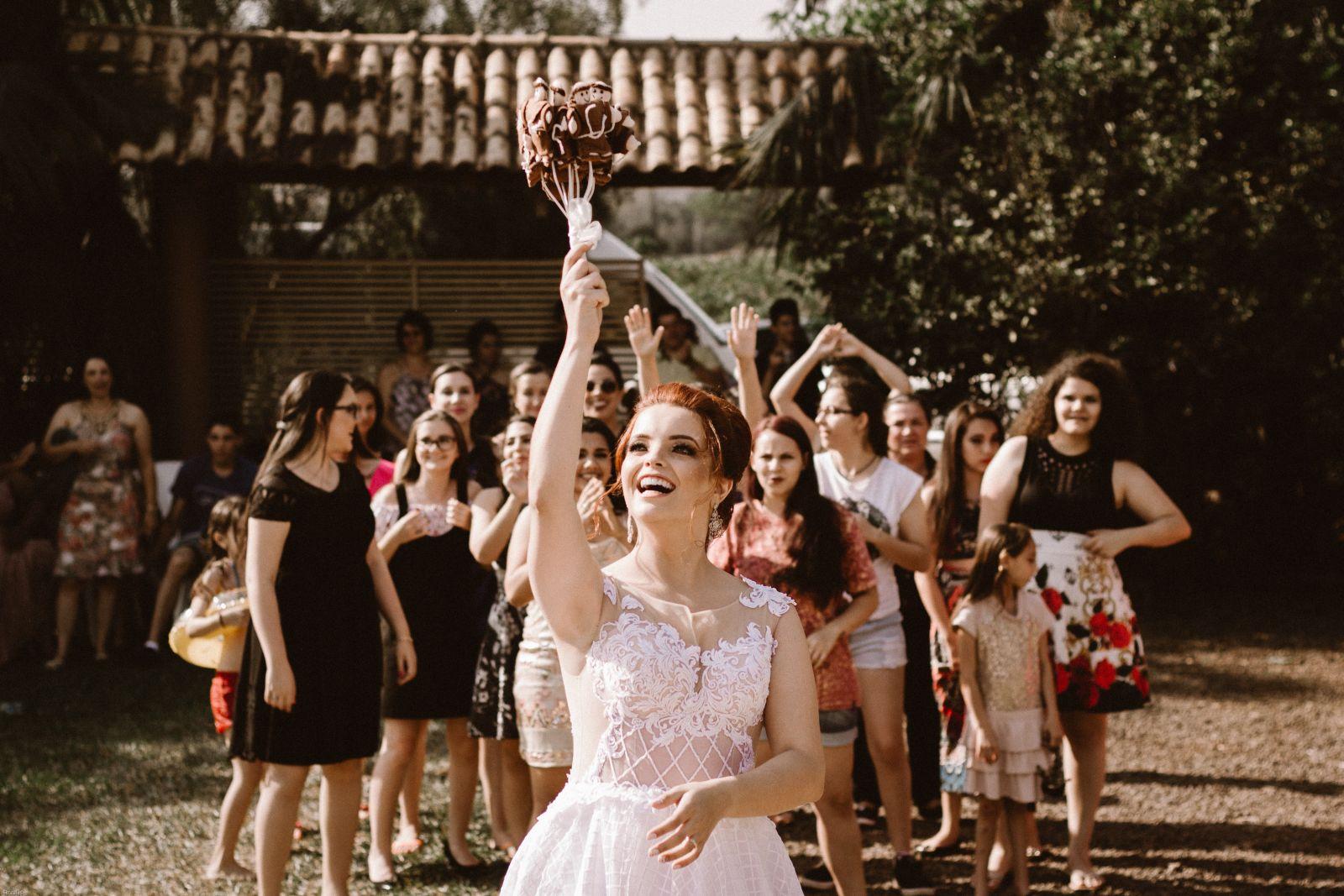 antalya düğün10