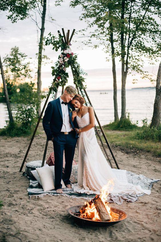 kumsal düğün1