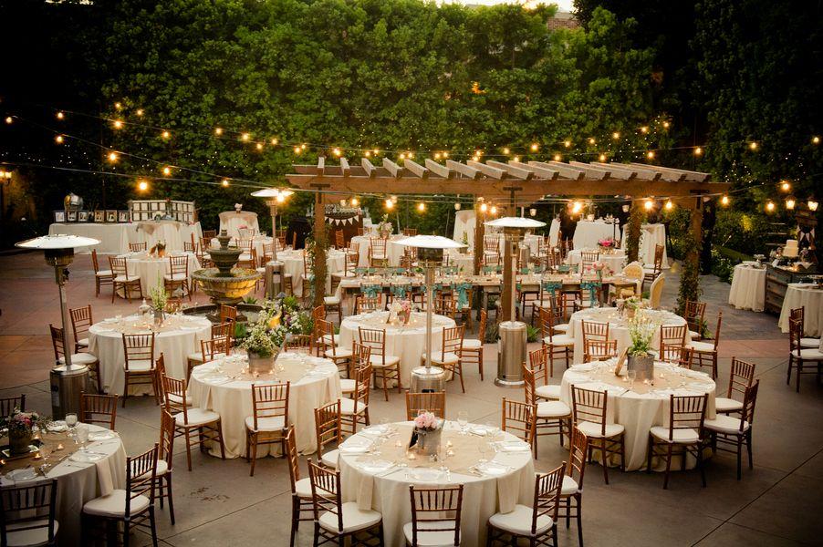 düğün mekan11