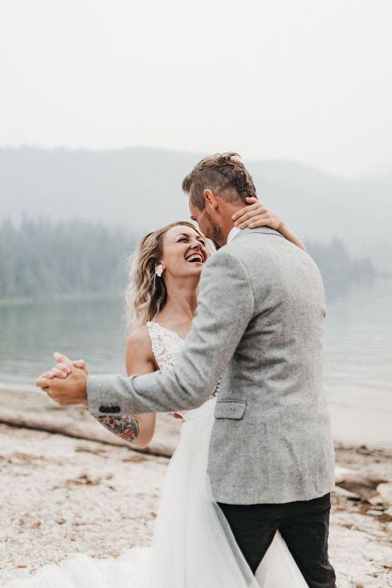 kumsal düğün7