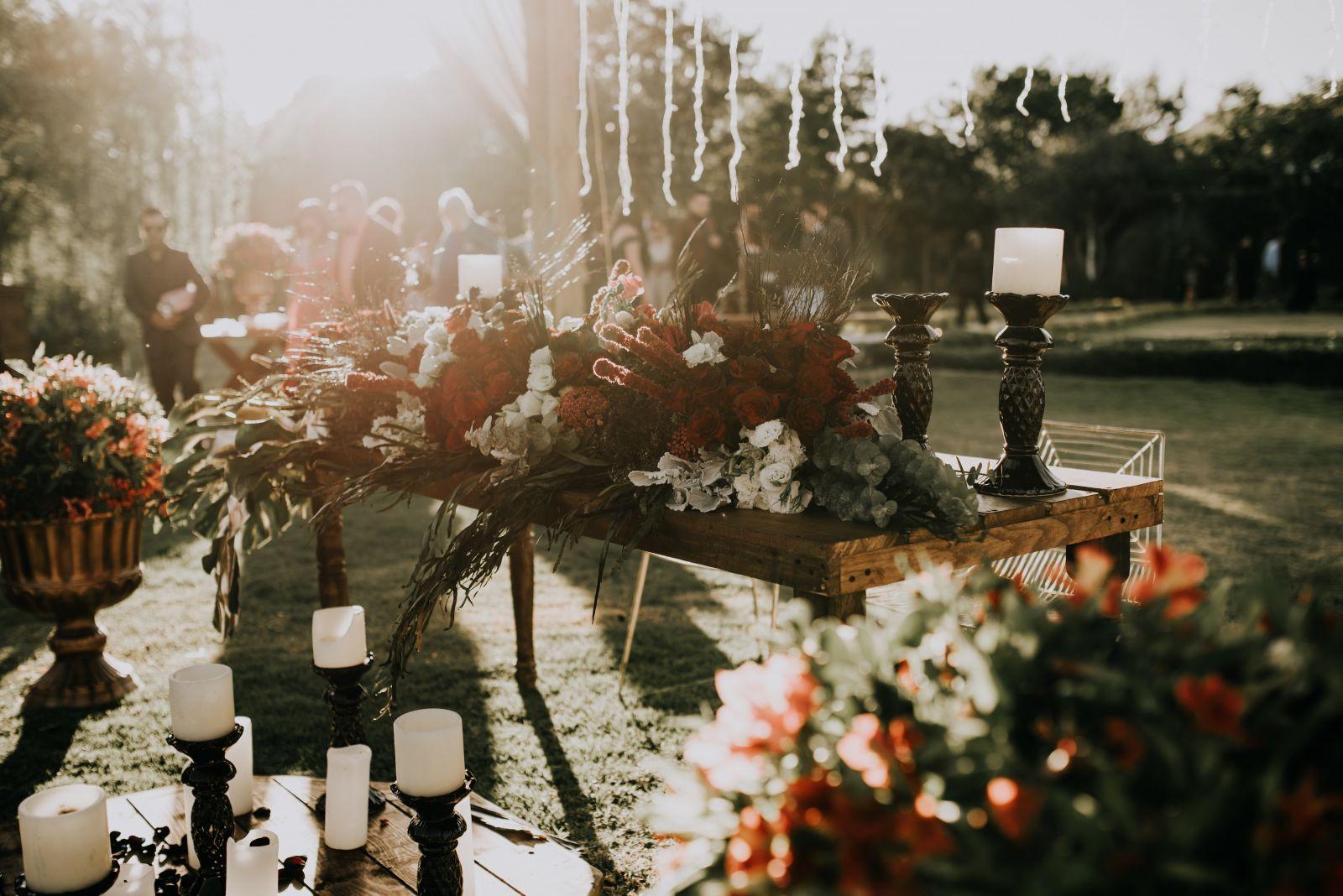 düğün süslemeleri1