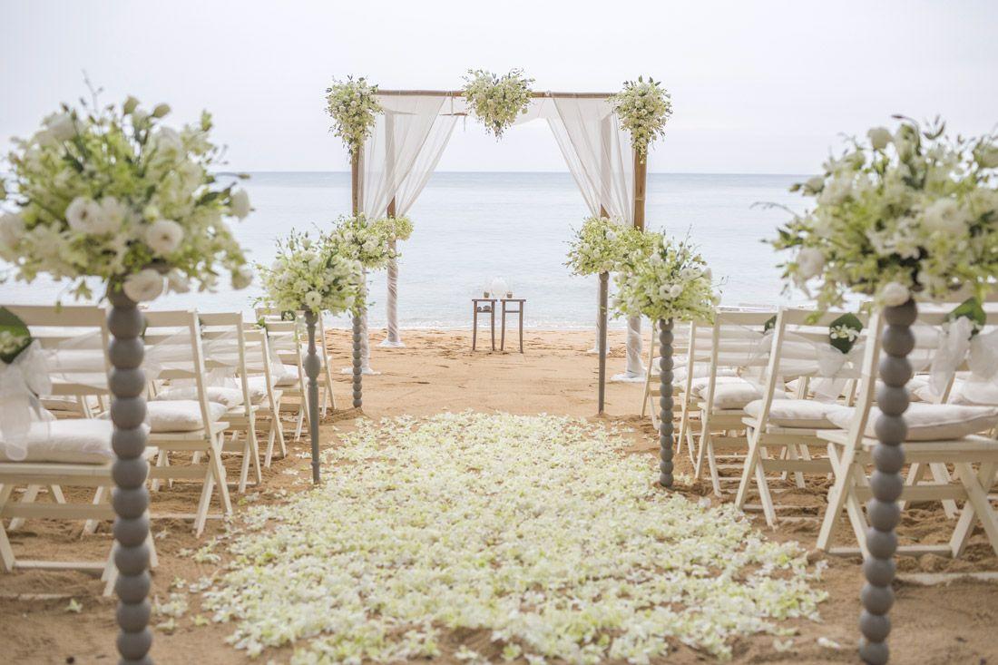 kumsal düğün 4