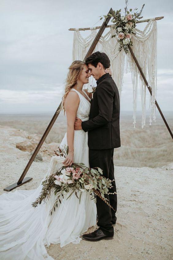 kumsal düğün2