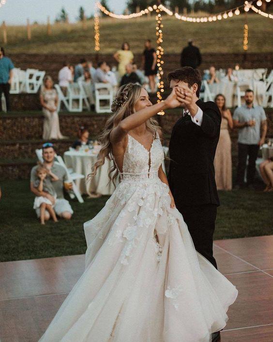 düğün dansı6
