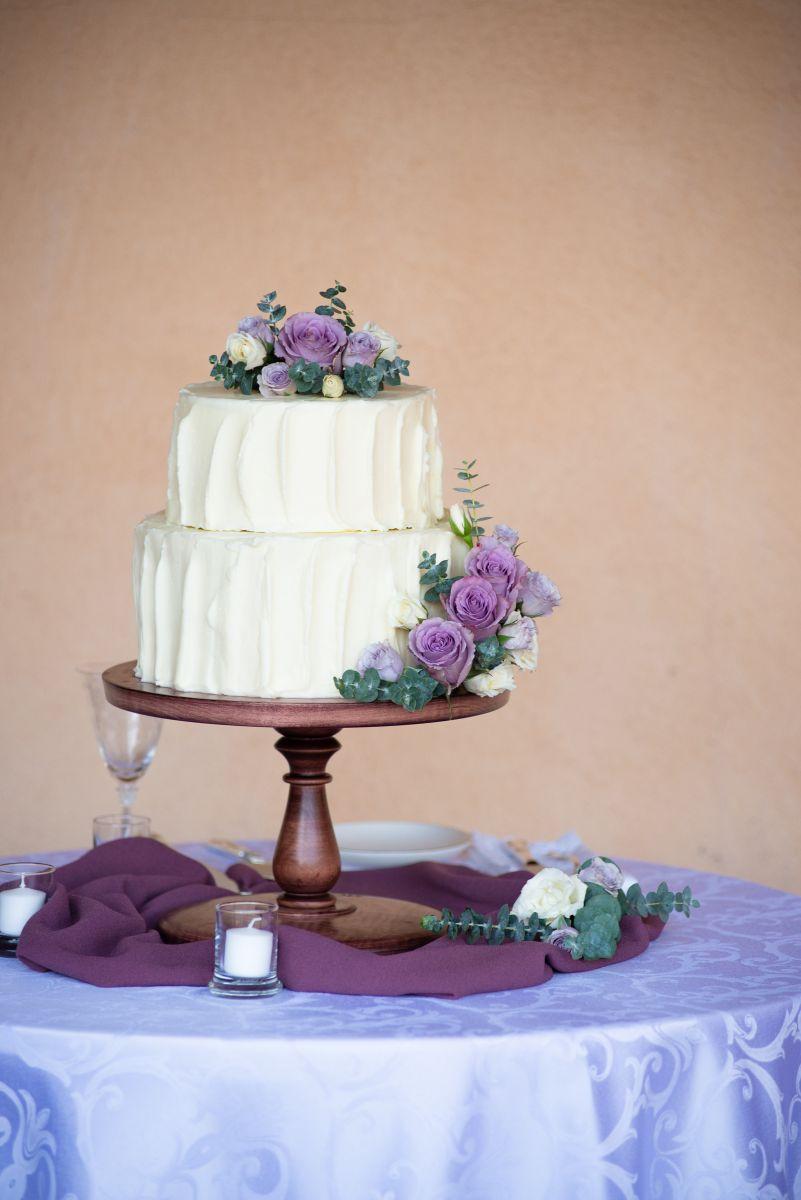 nişan pastası4