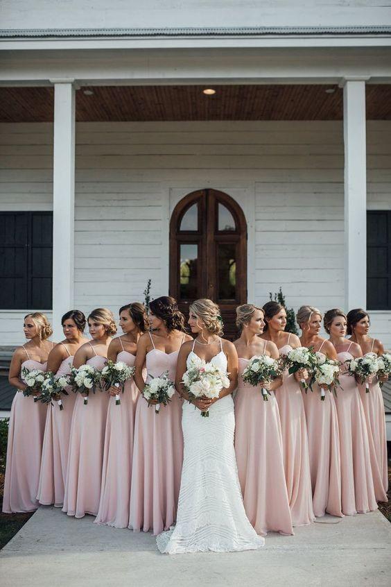 antalya düğün8