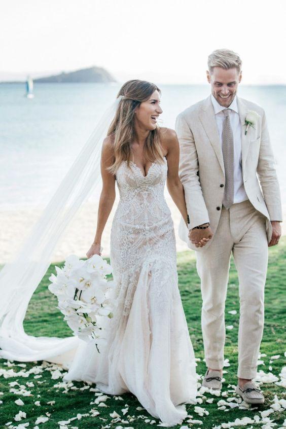 antalya düğün3