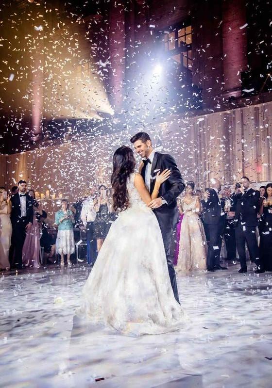 düğün dansı1