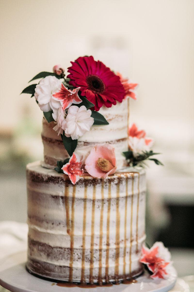 nişan pastası1