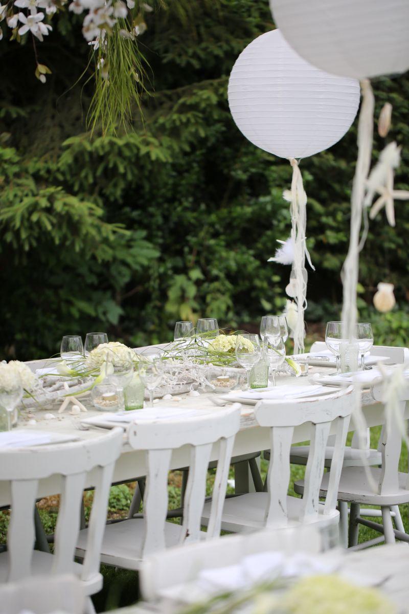 düğün süslemeleri4