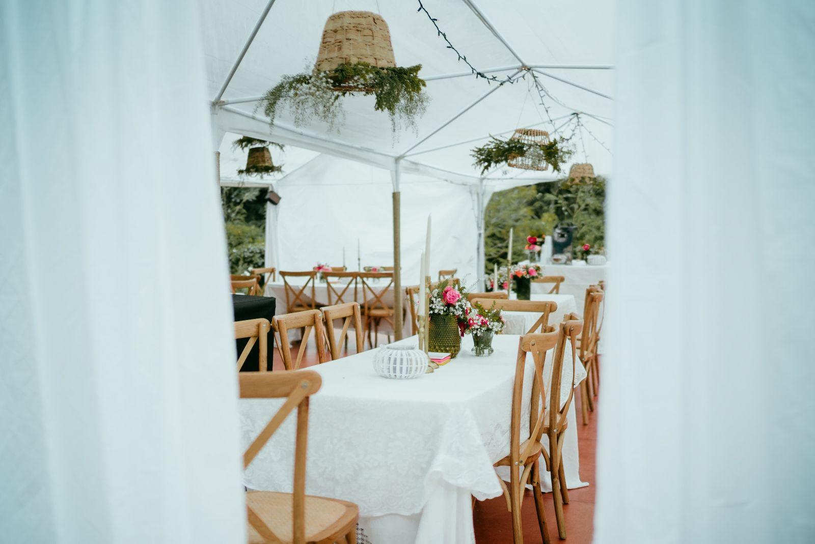 düğün süslemeleri2